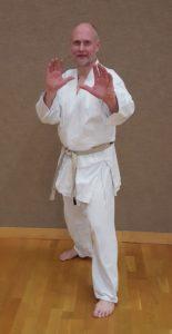 sven-instructor