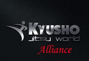 Become Free KJWA Member